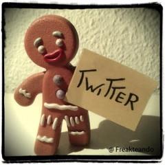 Jengi Twitter