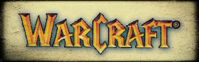Logo Warcraft