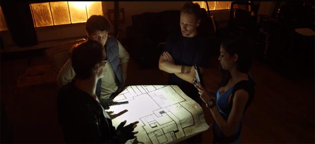 Freddiew: Resident Evil