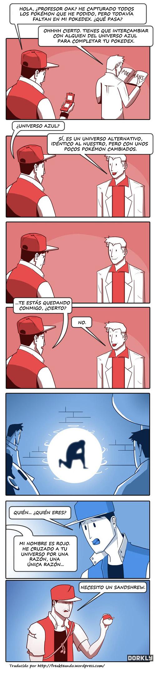 Viñeta_colección_pokémon_traducida