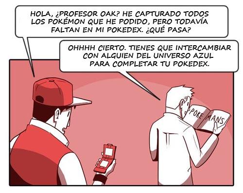 Viñeta_colección_pokémon_traducida_cortada