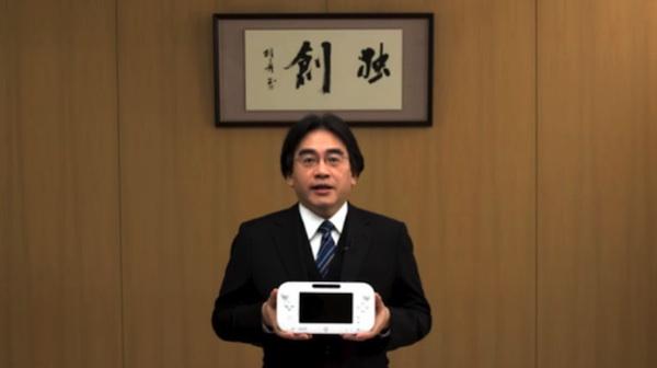 E3 2013 - Nintendo