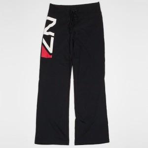 Pantalones de chica N7