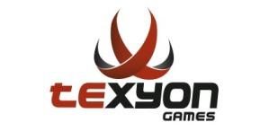 Logo Texyon