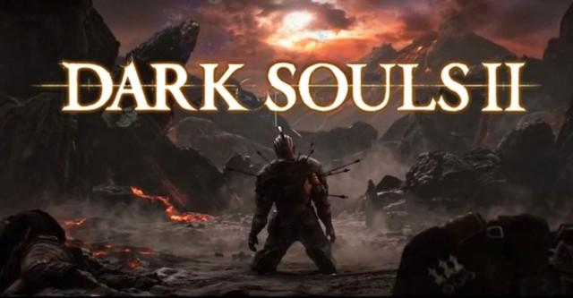 Dark-Souls-II-Title_phixr