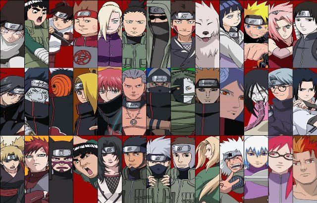 Naruto-Shippuuden-naruto-shippuuden-18924026-1600-1024